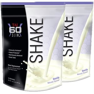 Picture of Fit Pack 3 (2 Vanilla SHAKEs)
